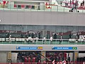 Noida Formula One 2013 (Ank kumar) 05.jpg