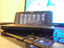 Nokia E90 communicator.JPG