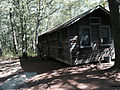 Nonesuch cabin at Pinewoods.agr.jpg