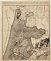 Noord-Holland 1708 (24934184660).jpg