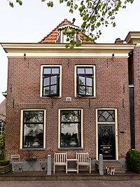 Noorderkade 9 Blokzijl.jpg