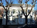 Noordwijk voorstraat nr 48.jpg