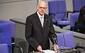Norbert Lammert (Tobias Koch).jpg