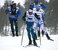 Nordic World Ski Championships 2017-02-26 (33268241426).jpg