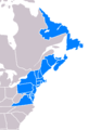 North America blizzard 2006.png