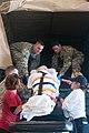 North Carolina National Guard (29679775884).jpg