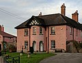 North Farmhouse, Worksop Road, Budby (3).jpg