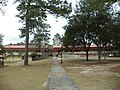North Florida Community College Mathematics Classrooms.JPG