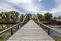 North Platte River bowstring truss bridge WY2.jpg