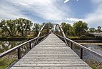 North Platte River bowstring truss bridge WY2.jpg