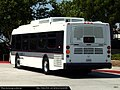 Norwalk Transit System New Flyer GE35LFR 7093.jpg