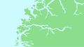 Norway - Selja.png