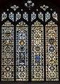 Norwich Cathedral, Erpingham window nX (48380586797).jpg