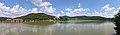 Nosice - Dam, Reservoir.jpg