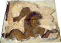 NotosGodOfTheSouthWind-Byzantine-ROM-Dec29-07.png