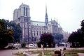 Notre Dame August 1, 1968 (2).jpg