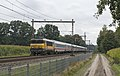 Notter NS 1750 met IC 147 Berlin Sudkreuz (21427922084).jpg