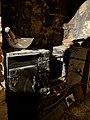 Nottingham Caves at Drury Hill, Nottingham (13).jpg