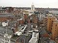 Nottingham Cityscape - geograph.org.uk - 1311518.jpg
