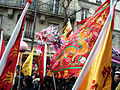 Nouvel an chinois 10.jpg