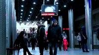 File:Novosibirsk metro 03.2015.webm