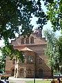 Nowosolska świątynia - panoramio.jpg