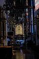 Nowy Sącz, kościół par. p.w. św. Małgorzaty, XIV, XIX 9.jpg