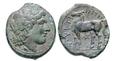 Nuceria Æ 600111.png