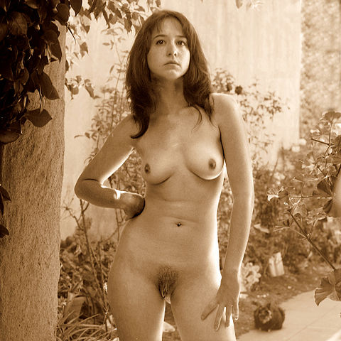 from Dane nude hip hip girls