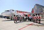 Nueva ruta aérea Gibraltar-Manchester (27468165634).jpg