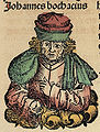 Nuremberg Chronicle f 232r 3.jpg