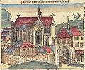 Nuremberg Chronicles f 237v Ordo monachorum.jpg