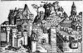 Nuremberg chronicles - f 284r.jpg