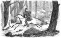 Nurse and spy in the Union Army - RIDING FOR LIFE.png