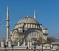Nuruosmaniye Mosque Mars 2013.jpg