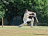 Nuthurst CC v. Henfield CC at Mannings Heath, West Sussex, England 024.jpg