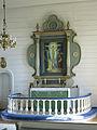Nysatra kyrka altar02.jpg