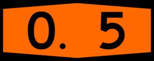 Otoyol 6 - Image: O 5 otoyolu
