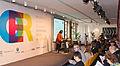 OER-Konferenz Berlin 2013-5847.jpg