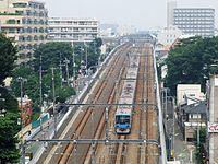 OER Odawara Line Seijōgakuen-mae.jpg