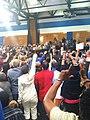 OFA Obama 2012 Cleveland (9391578056).jpg