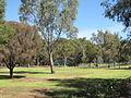 OIC allenby gardens riverpark estate res 2.jpg
