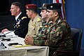 OIR and Iraqi press briefing on liberation of Mosul 170713-D-SV709-071 (35862531556).jpg