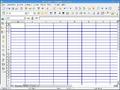 OOo-2.0-Calc-KDE-german.png