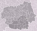ORP Roudnice nad Labem LT CZ.png