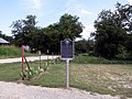 Oakalla TxHM (24853305210).jpg