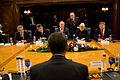 Obama, Gozman, Nemtsov, Zyuganov, Mizulina, Mitrokhin.jpg