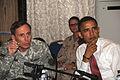 Obama, Senators, Receive Briefing From Top U.S. Commander DVIDS104675.jpg