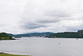 Oban from Kerrera.JPG