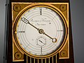 Obelisk clock with a Franklin movement MET DP-896-002.jpg